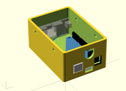 /galleries/DVMega/DVMega_OpenSCAD_Model.thumbnail.png