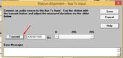 /galleries/MTR2000/input_deviation_3.thumbnail.png