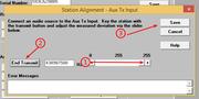 /galleries/MTR2000/input_deviation_4.thumbnail.png