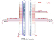 /galleries/MTR2000/system_connector.thumbnail.png