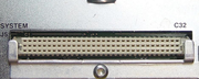 /galleries/MTR2000/system_connector2.thumbnail.png